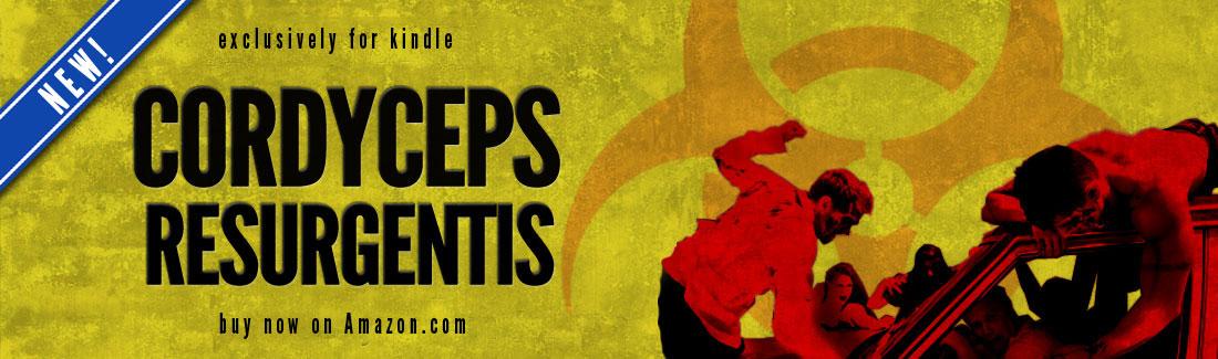 cordyceps-resurgentis-slideshow