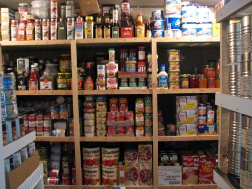 food-storage-shelves-1024x768